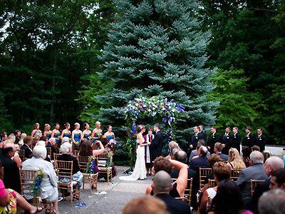 e4a68e339e30e76a88c7c3a1496d59eb  massachusetts wedding venues peacock themed wedding - montage laguna beach wedding cost