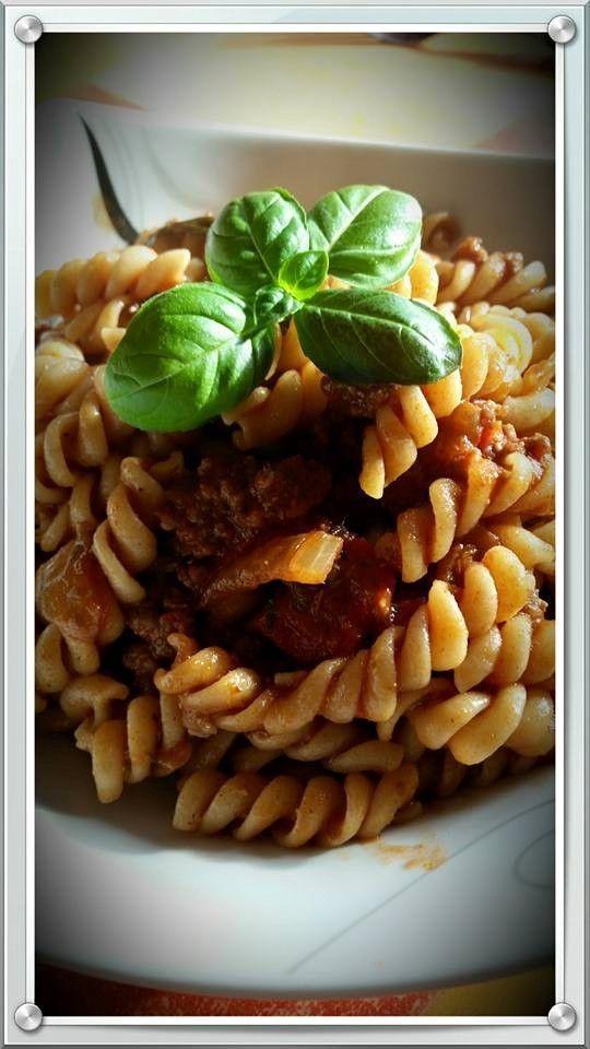 Les 312 meilleures images propos de cuisiner au cookeo for Cookeo ou multicuiseur philips