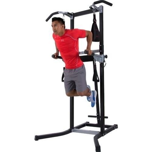 1000+ Ideas About Power Tower Workout On Pinterest