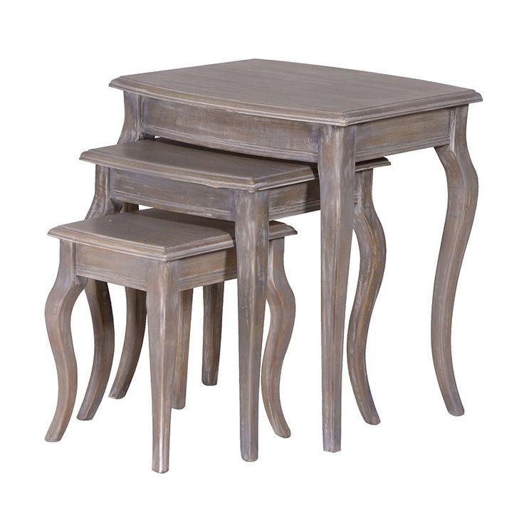 We are offering a range of designer and modern furniture for office, Restaurant and Bar. #ModernFurniture #BarFurniture