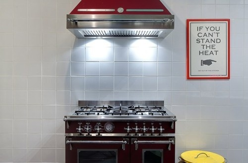If you can't stand the heat...: Stove, Kitchens, Signs, Picture-Black Posters, Dreams, Hoods, Stockholm Apartment, Case, The Heat