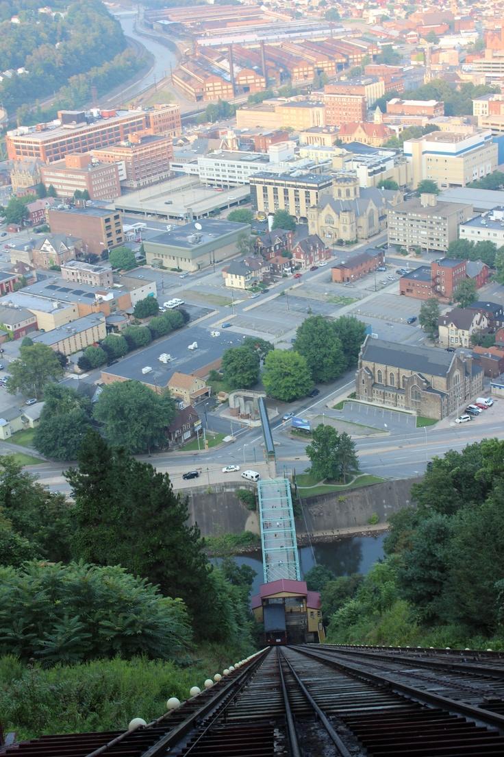 9 best Johnstown, Pennsylvania, USA images on Pinterest | Johnstown ...