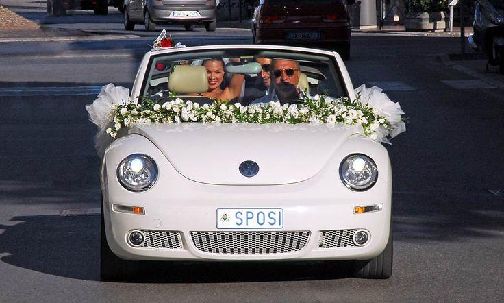 #wedding #weddingplanner #matrimonio #matrimoniopartystyle #bride #bridal #marriage #allestimentoautosposi