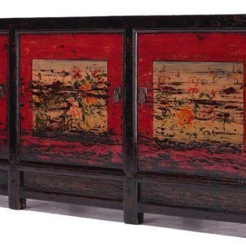 Sydney Asian Furniture | Antique Chinese Furniture For Sale in Sydney, NSW