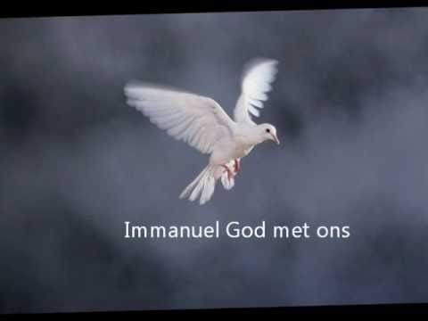 Namen van God.wmv