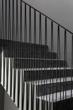Geländer Treppe Metall                                                                                                                                                                                 Mehr