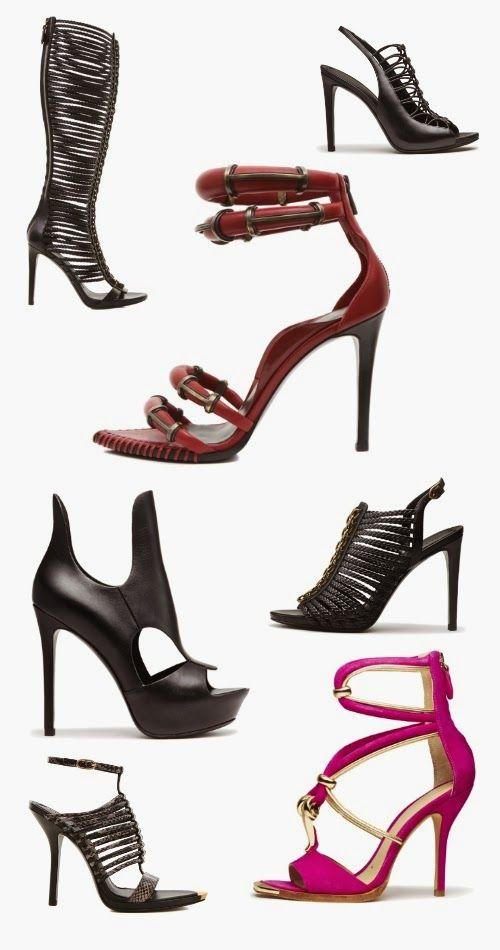 STELLA LUNA Women Shoes - Vestiaire Collective 29