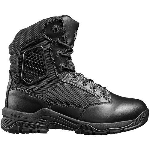 Magnum Boots Strike Force 8.0 Side Zip