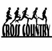 High School Cross Country