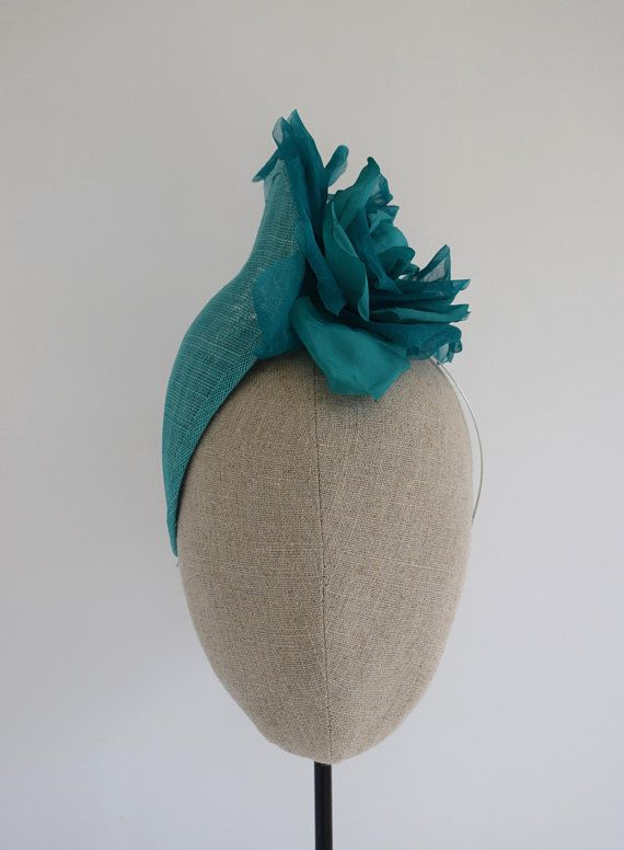 Pin by Karen Morris on Hats Hats Hats  de0381aa852
