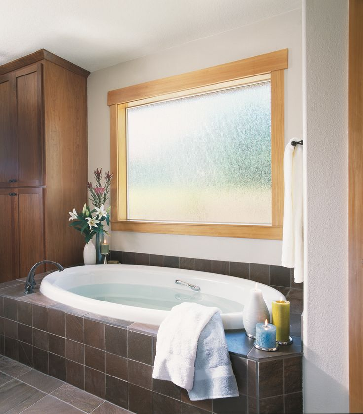 Bathroom Windows Canberra 66 best all weather windows and doors images on pinterest | wood