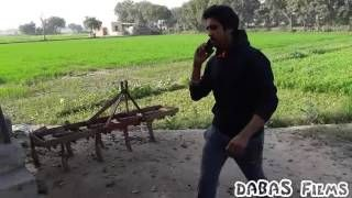 Must watch Desi annoying friend | #Dabasfilms   #Fun #Enterrtainment #prank #funnyguy