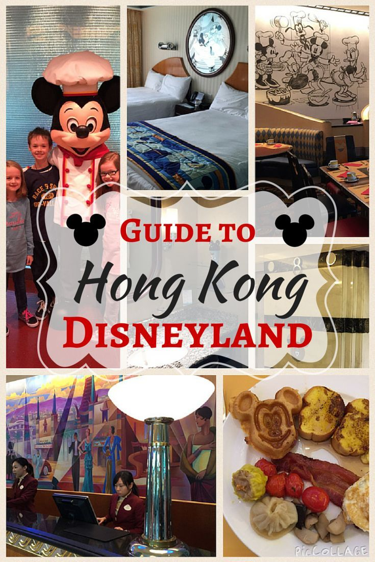 suggestions for hong kong in the Hong kong is a large, fast-paced multi-cultural city here is my list of what to do in hong kong including tours, sights, shops, and places to eat.