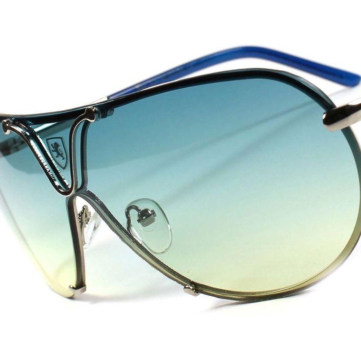 10 Best Modern Aviator Sunglasses Images On Pinterest