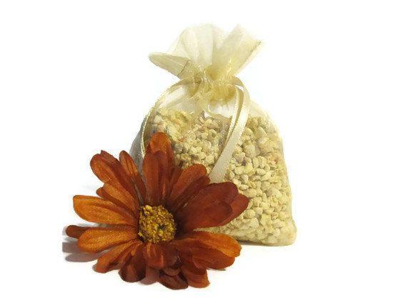Rugged Man Corn Cob Cellulose Fiber Aroma by SerendipityCandle, $3.95