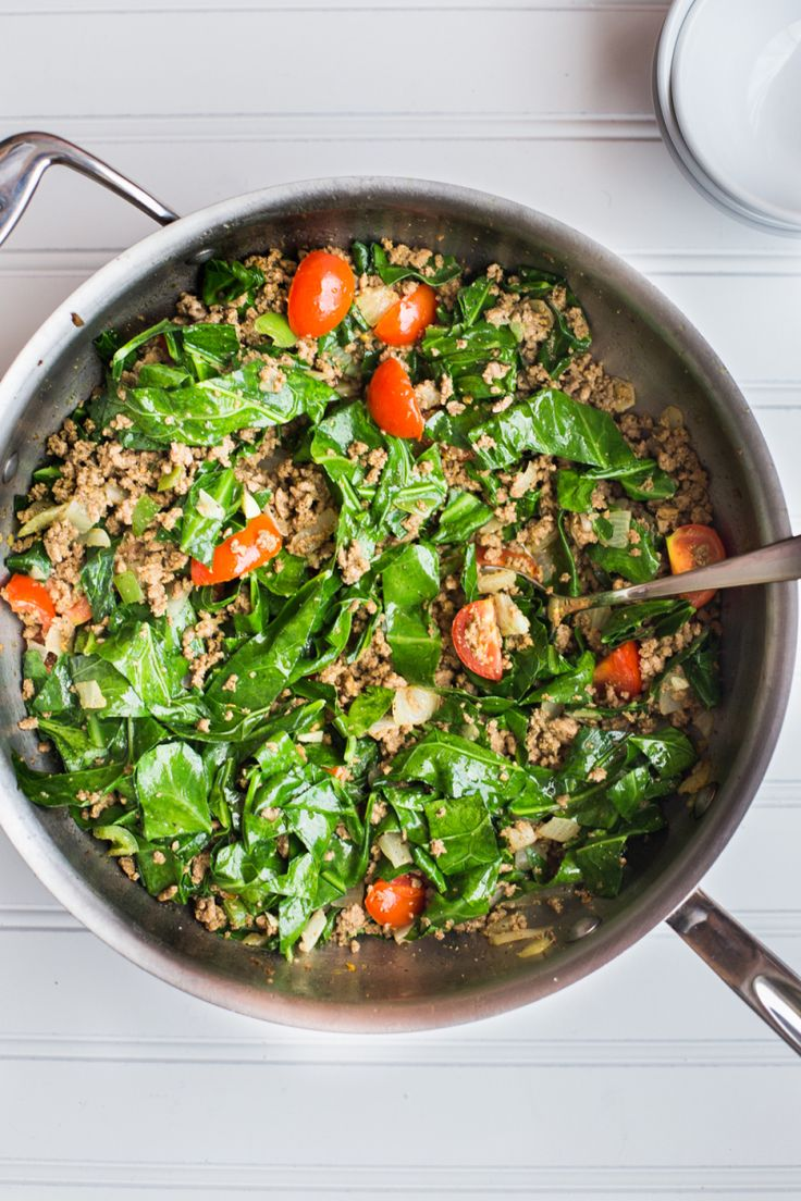 180 best kenyan food images on pinterest cooking food african note an updated version of this recipe appears in my cookbook the ancestral table i love collard greens they may be my favorite green food well forumfinder Choice Image
