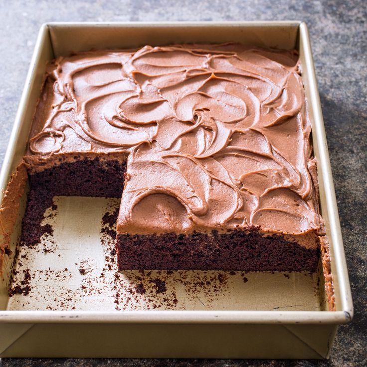 America S Test Kitchen Cocoa Powder Winner