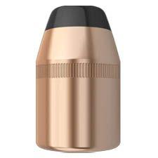 """Nosler 44 Caliber (.429"""") 240 Gr. JHP Sporting Handgun Revolver Reloading Bullets (Box of 250)"""