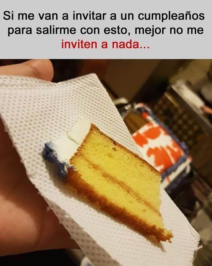 Pin By Tiquicia Es Pura Vida Grupo On Cosas Que Dan Risa Mexican Funny Memes Funny Memes Spanish Memes