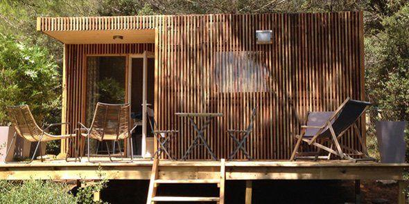 La maison modulaire bois : un modèle qui tient ses promesses | Ambassadeurs Lozère Nouvelle Vie