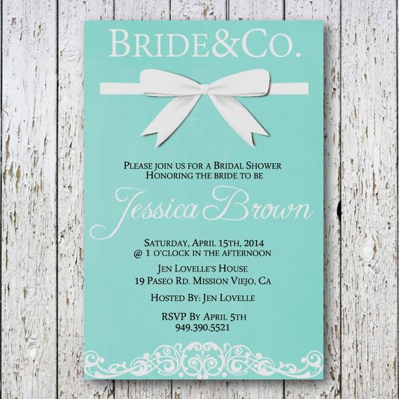 This listing is for one 4x6 or 5x7 DIY Printable invitation.    Printable DIY digital invitations offer a simple way to get beautiful