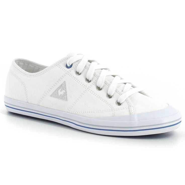 Sneakers Nike Best On Pinterest Shoes Flats Shoes Images And 8 57XxwHqq