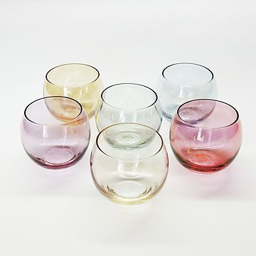 sklenicky gaypride: http://www.novoretro.net/produkt/2021/barevne-sklenicky/ jedenactsetpadesat