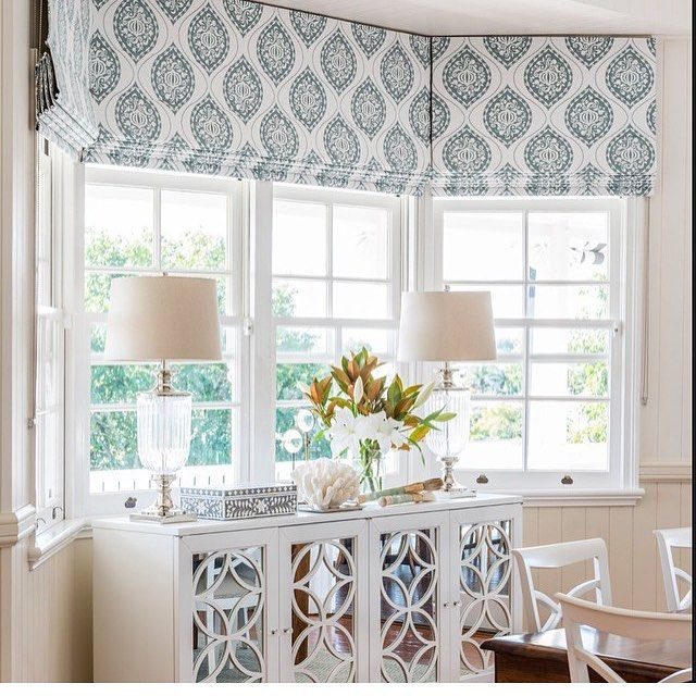 Love Quotes About Life: Gorgeous Window Treatments From @highgatehouse . #love