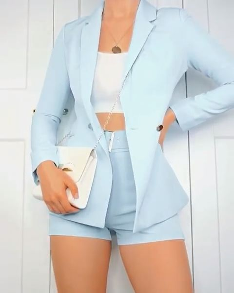 stylish summer outfits – DjG Guenther Suft TM