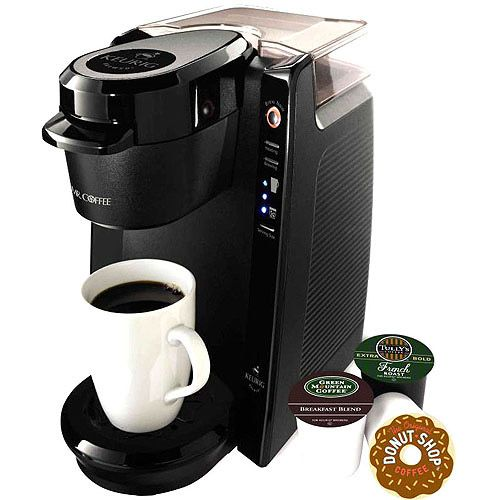 Mr Coffee Frozen Coffee Maker : 1000+ ideas about Single Serve Coffee Maker on Pinterest Single serve coffee, Single cup ...