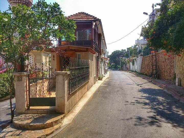 #istanbul #kınalıada #home