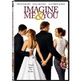 Imagine Me & You (DVD)By Piper Perabo