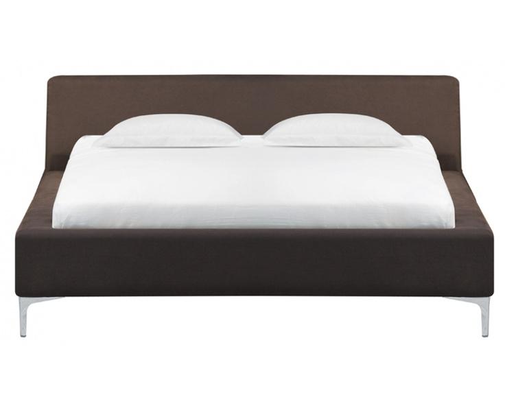 Weylandts | Products | Furniture | Lazio Qeen Bed