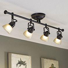 Shop Lighting & Ceiling Fans at Lowes.com