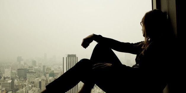 7 dôvodov, prečo sú ľudia, ktorí trávia čas osamote, múdrejší a silnejší