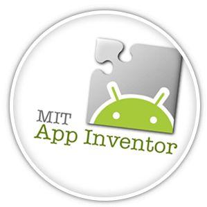 Tworzenie aplikacji na Androida dla nieprogramistów / Mobilne / Kursy - StrefaKursów.pl - kursy i szkolenia on-line