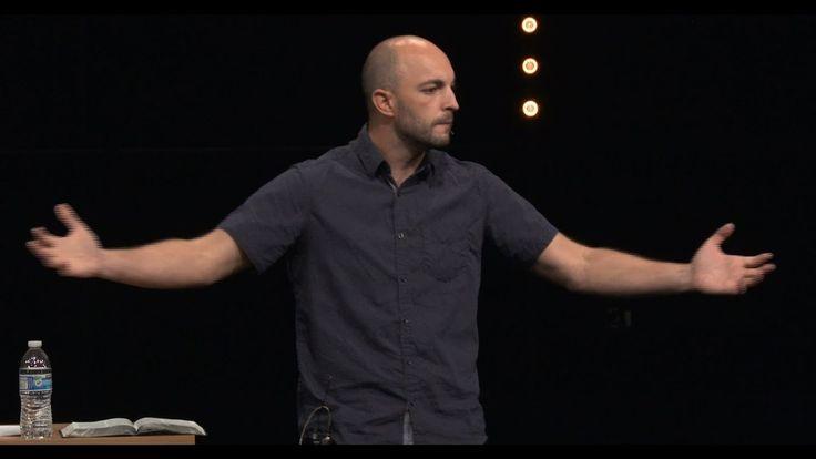 Emotional Health - Jason Vallotton, Bethel Church - YouTube