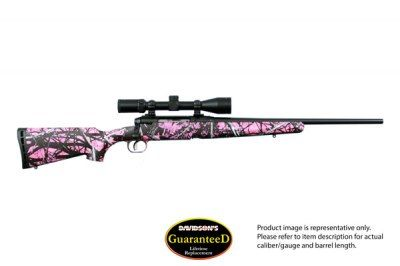 30 Best Images About Womens Camo On Pinterest Chevy Girl