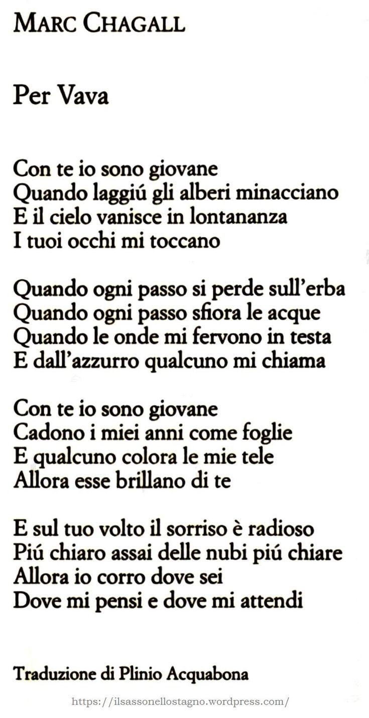 da Nuove poesie d'amore - Crocetti editore  (2)