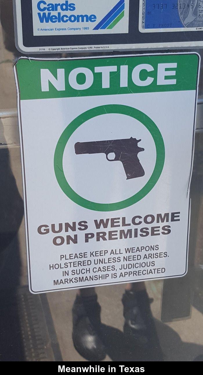 e4a7894fb3486f940083e7638ec278d0 funny gun memes funny jokes best 25 texas meme ideas on pinterest can texas secede, texas,Texas History Funny Meme