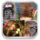 Download Hairstyles for girls 2017 V 19.0.0:        Here we provide Hairstyles for girls 2017 V 19.0.0 for Android 4.0.3++ Find out with this simple application, how to make the best hairstyles for girls, step by step.You proponemosuna series of photos of easy and beautiful girls hairstyles such as: Hairstyles with braids, buns or...  #Apps #androidgame #Applucinante  #Beauty http://apkbot.com/apps/hairstyles-for-girls-2017-v-19-0-0.html