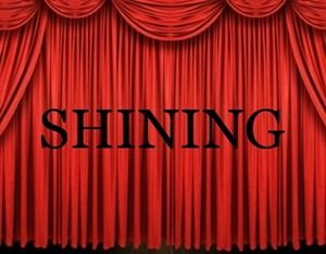 Ispirazioni & Co. - Cala il sipario sullo shining