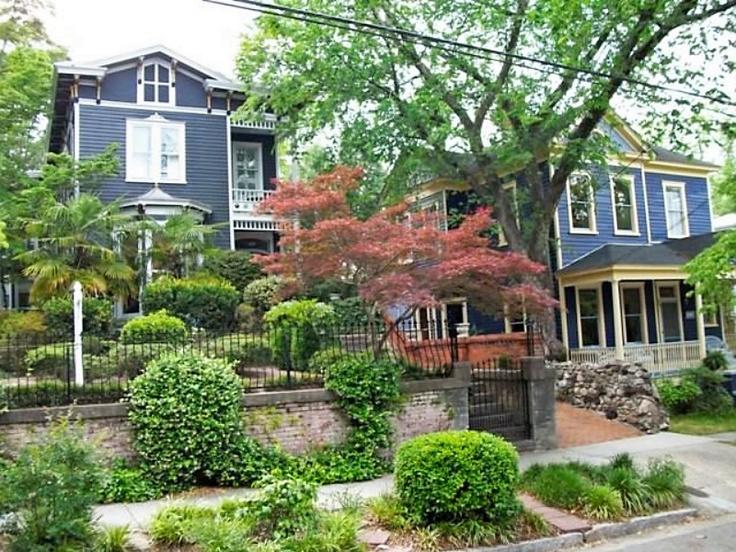 Best 25 Downtown Wilmington Nc Ideas On Pinterest