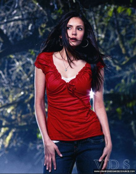 elena-gilbert-and-old-navy-stretch-top-gallery.jpg (440×562)