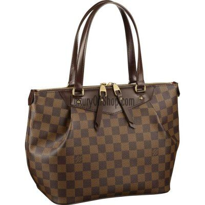 Buy Cheap Women Bags,Handbags,Wallets,Dresses,Shoes,and more products at LuxuryOnShop.com