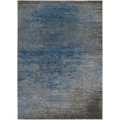 ADO-1010 - Surya | Rugs, Pillows, Wall Decor, Lighting, Accent Furniture, Throws, Bedding