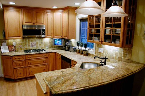 55 best images about unlimited kitchen ideas on pinterest