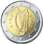 2 euro Irlanda.jpg