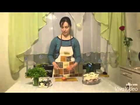 Рецепт маринада для бараньих ребрышек в духовке - Простые рецепты Овкусе.ру