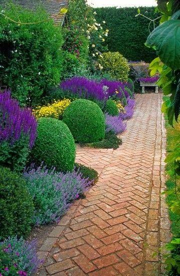 Depósito Santa Mariah: Jardins Para O Amanhã!